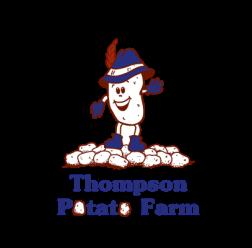 Thompson Potato Farm