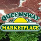 QueenswayMarketplace