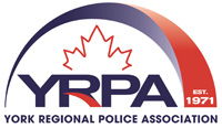 York Region Police Association