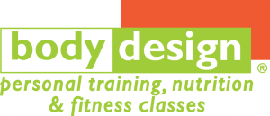 body_design_logo 2016