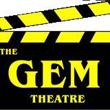 gem-theatre